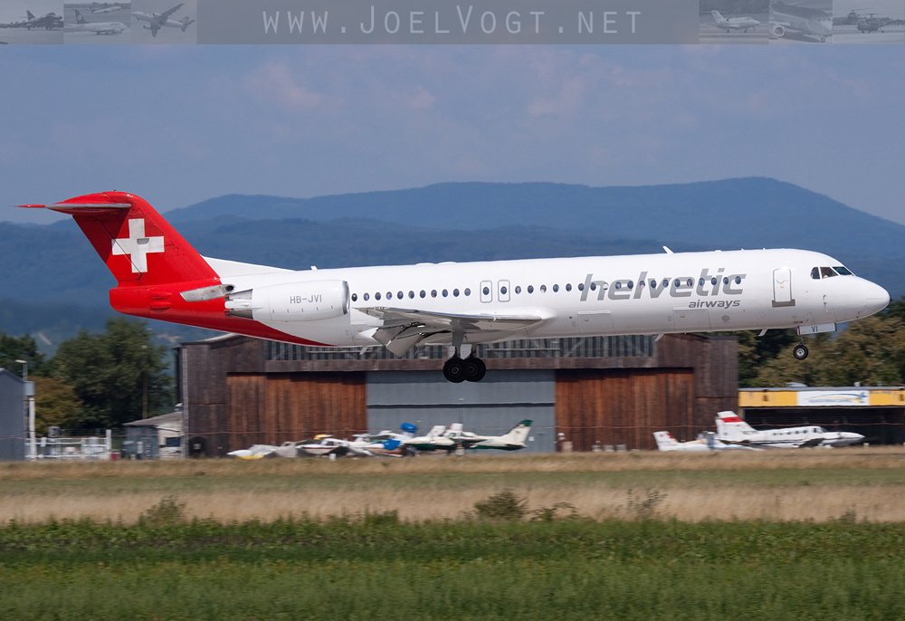 Some #Swiss #football fans are on the way to #Kaliningrad for the #SRBSUI game in the @FIFAWorldCup with @helvetic_de : worldcupcharters.blogspot.com/2018/06/fifa-w… #avgeek #aviation #travel #Russia2018 #SUI #BRASUI