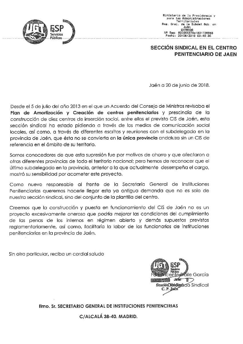 Fantástico Plantilla Cal Osha Iipp Modelo - Colección De Plantillas ...