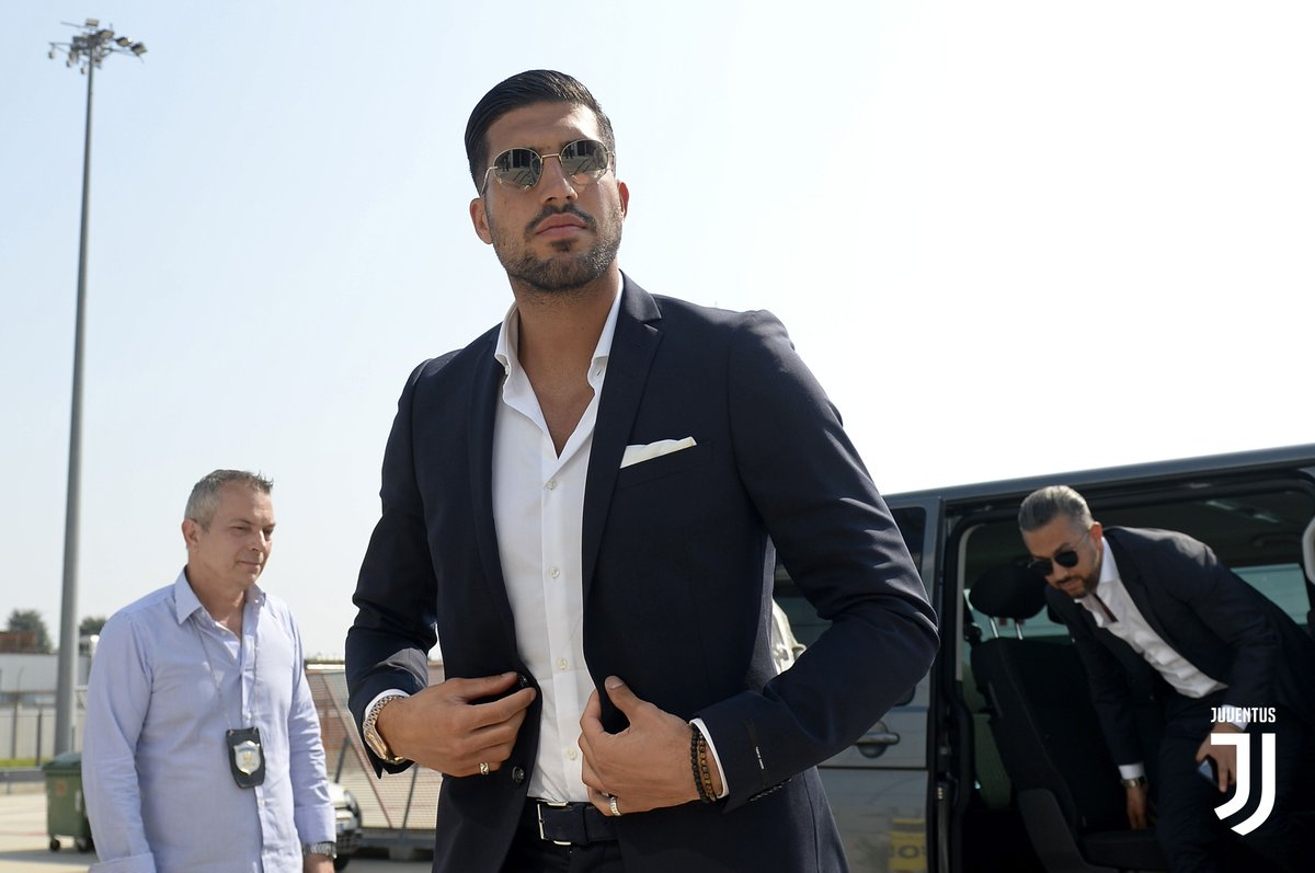 Emre Can #23 - Page 3 DgM9bWaWAAAxE0m?format=jpg