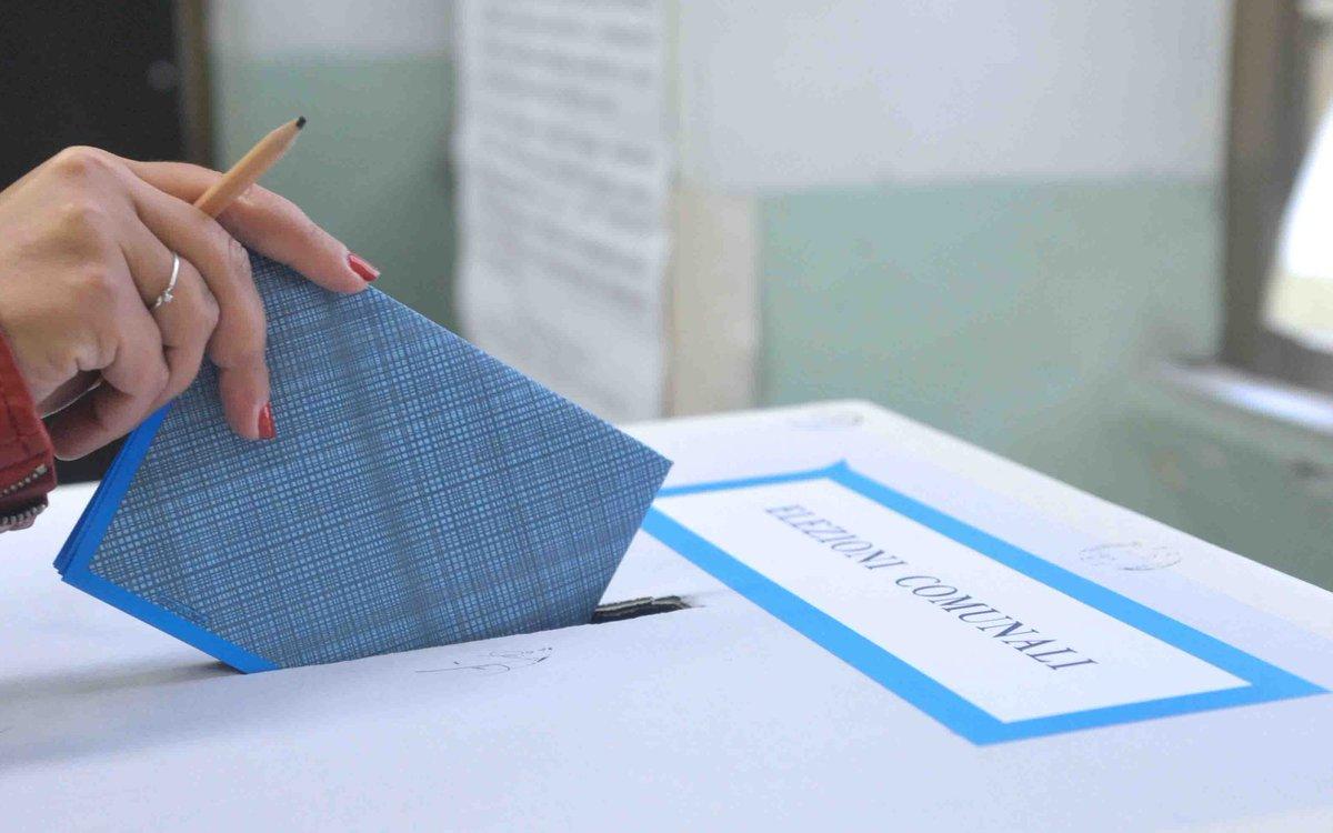 #Ballottaggi: il 24 giugno 75 #Comuni al #voto http:// www.gdc.ancitel.it/ballottaggi-il-24-giugno-75-comuni-al-voto/  - Ukustom