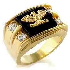 ANCIENT ORIGIN MAGIC RINGS AND THEIR MYSTICAL POWERS +27838790458 4 MONEY POWER BUSINESS BOOSTING LUCK SUCCESS CHURCH POWER PROTECTION IN UK USA BOTSWANA NAMIBIA ZIMBABWE ZAMBIA RUSSIA CYPRUS OMAN PASS EXAMS BUSINESS PROTECTION LUCK SUCCESS FINANCIAL PROBLEMS FAMILY PROBLEMS. Photo