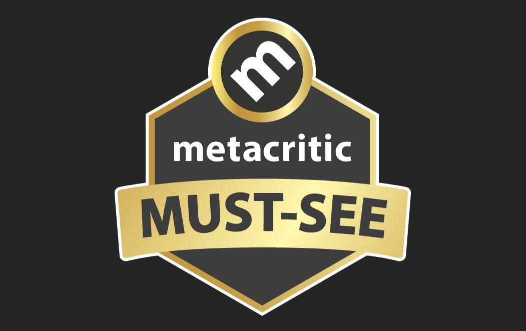 Metascores