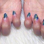 Harue_Nail