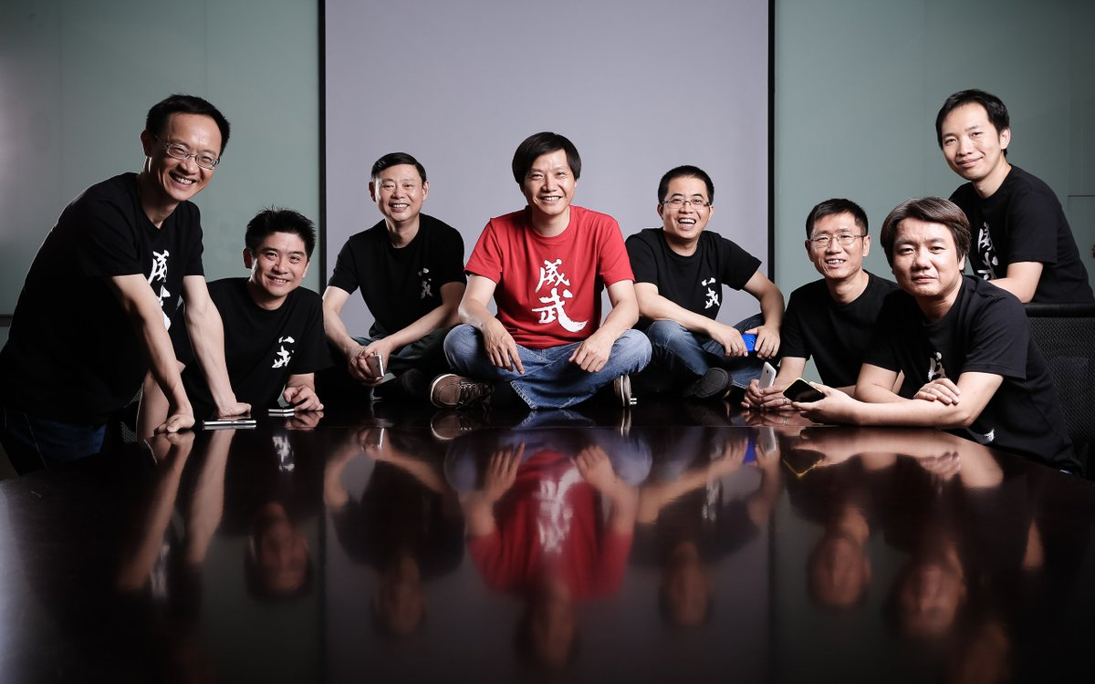 test Twitter Media - Chinese smartphone-fabrikant @xiaomi wil deze maand tot 6,1 mljard ophalen met beursgang https://t.co/hdYlzk0oPW https://t.co/UdDqCB3jtF
