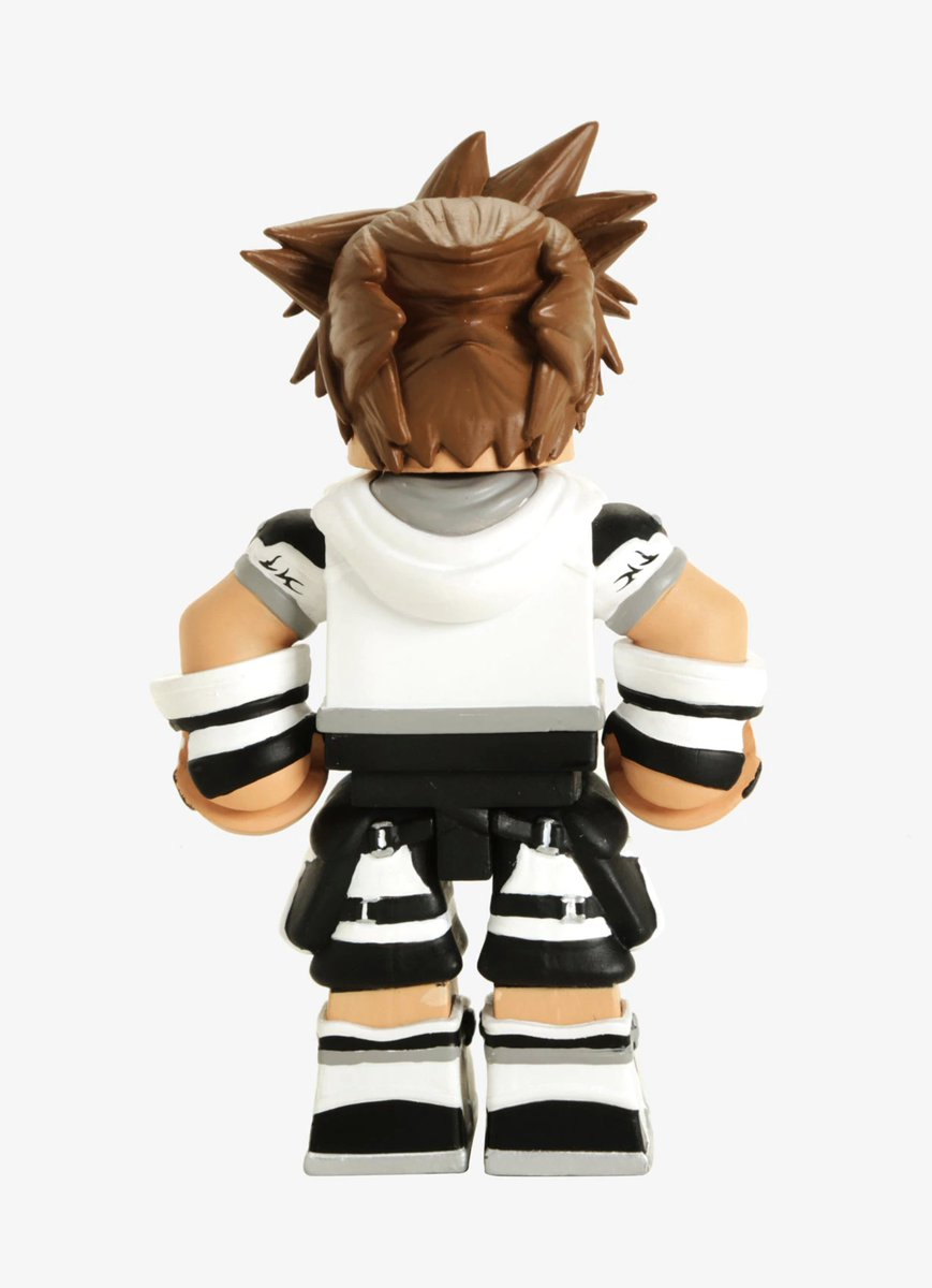 Churro On Twitter Quot Hot Topic Exclusive Kingdom Hearts