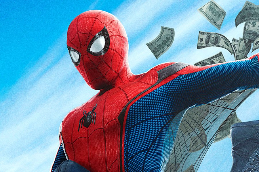 Amazing spider man 2 online movie game