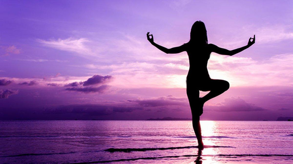 Giornata mondiale dello yoga: 5 libri da leggere per saperne di più: #AccadeOggi #Yoga #giornatemondiali @BUR_Rizzoli @AstrolabioEdit  https:// www.sololibri.net/giornata-mondiale-dello-yoga-5-libri-da-leggere-per-saperne-di-piu.html?utm_source=dlvr.it&utm_medium=twitter  - Ukustom