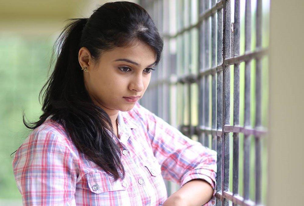 Image result for kavitha gowda