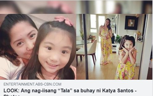 Check out their #MotherAndDaughter goals and twinnings in this gallery below! 😍 bit.ly/2vmOojv