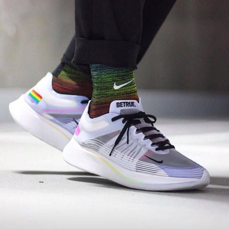 e85ca41babfc Nike Zoom Fly SP BETRUE White AR4348-105 Live in 10 mins.. Nike    http   bit.ly 2MFCAxD SNS   http   bit.ly 2JGZP8p Solebox    http   bit.ly 2MIjQgF BSTN   ...