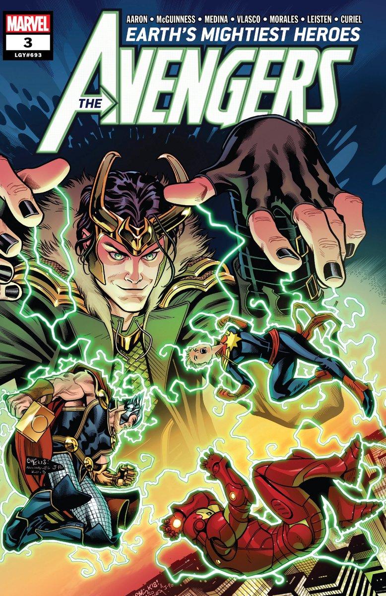 A Wednesday night on #NCBD! #JusticeLeague #Spiderman #Batman #Avengers READ comicbooks!
