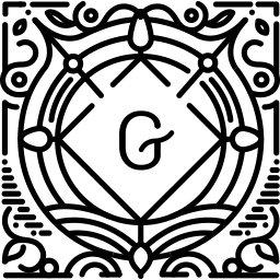 ¡Ya puedes insertar productos WooCommerce como bloques Gutenberg en las entradas! https://t.co/ja86UuDh5h