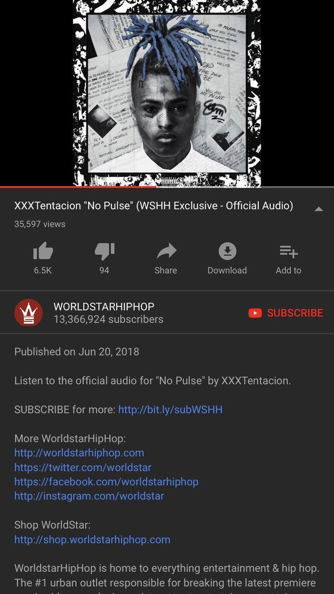 videozapisi worldstar xxx shemale bazen orgija
