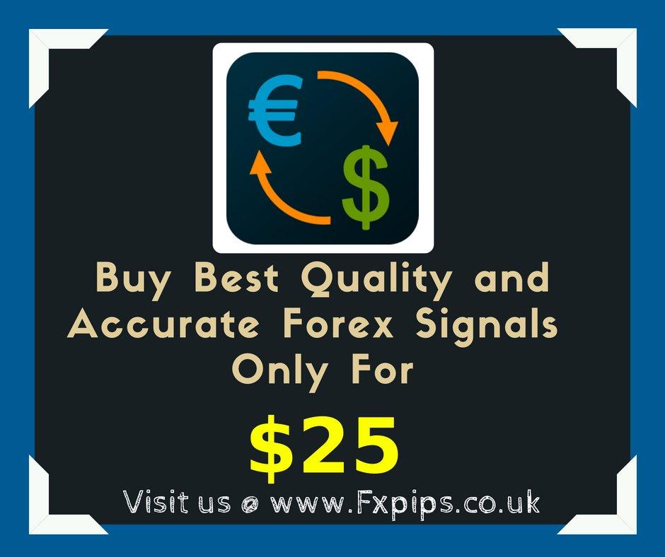 Accurate forex signals co uk торг в минутном периоде на форекс