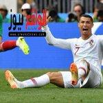 المنتخب المغربي Twitter Photo