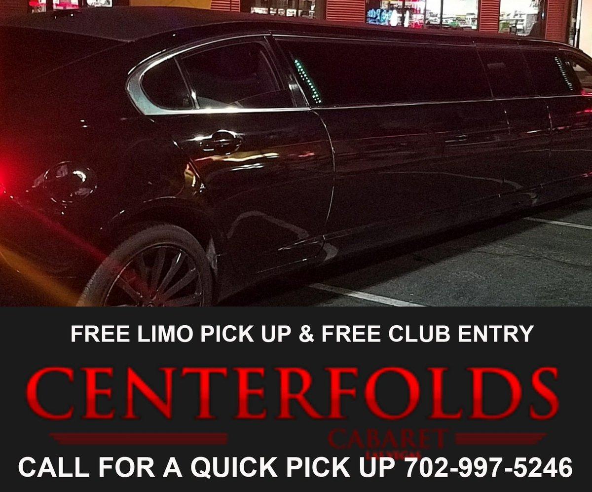 Vegas Strip Clubs On Twitter Las Vegas Strip Club Centerfolds
