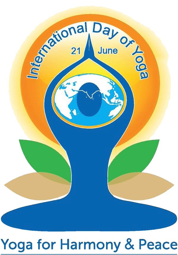 Seva Trust Uk On Twitter Happy Yogaday2018 21june