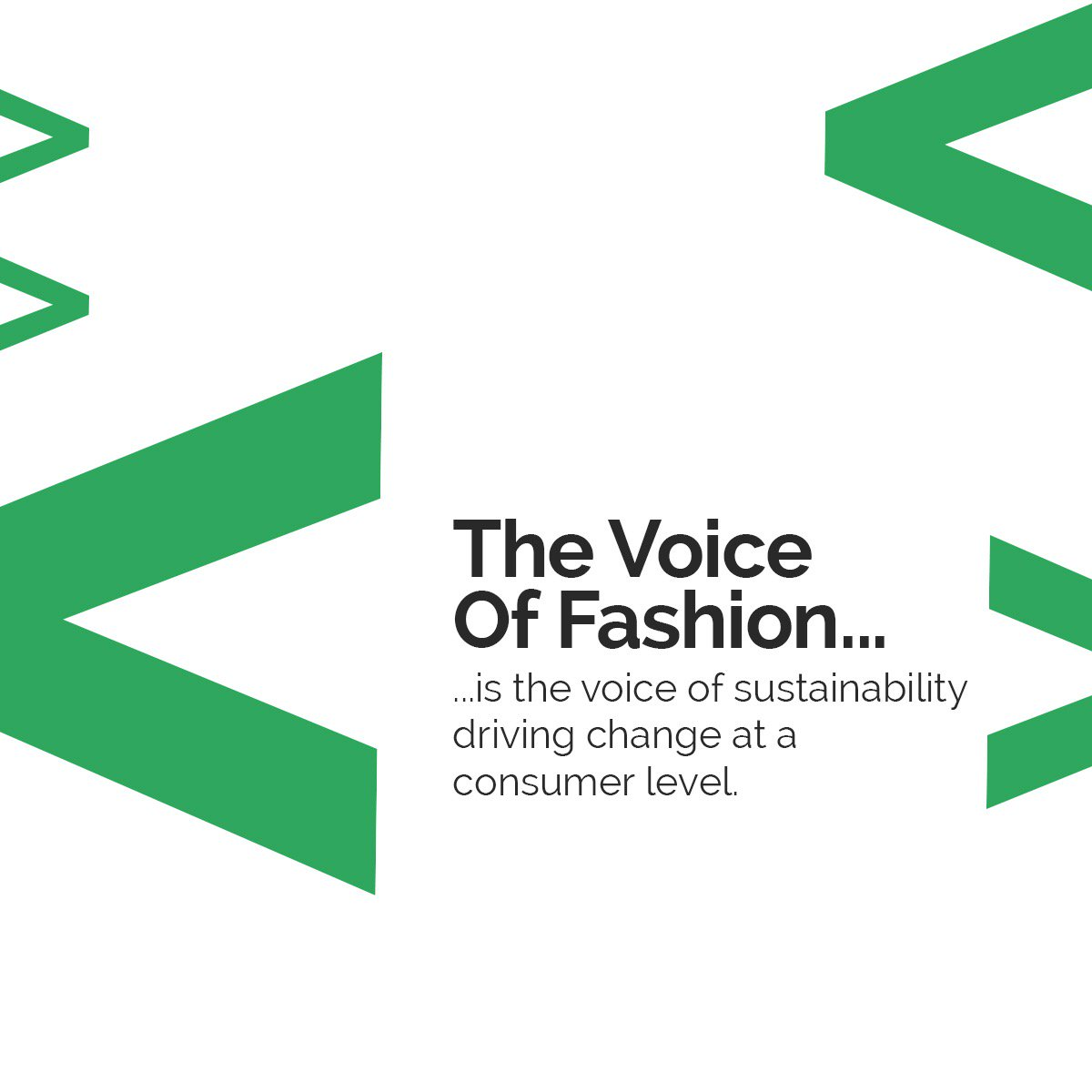 Upasana featured by The Voice of Fashion