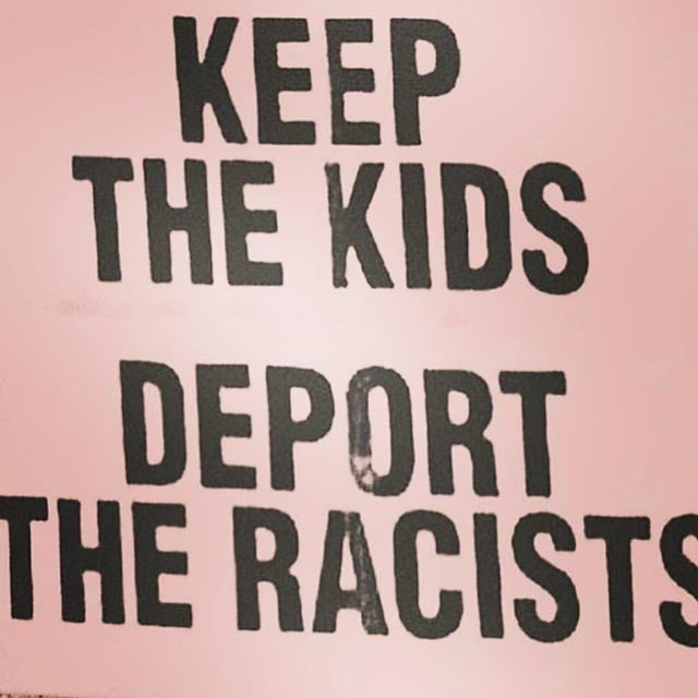 Please G O D ! 🙏🏼 #keepfamiliestogether #supportSB3036