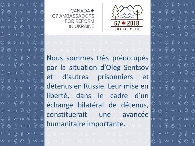Prisonniers politiques en Russie DgMyUWpWsAUM9hy?format=jpg&name=small