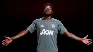 Officiel: Fred signe à Manchester United pour 60 ME  http:// www.wynfoot.fr/actualites/categorie/man_united/264693276?t=officiel_fred_signe_a_manchester_united_pour_60_me  - FestivalFocus