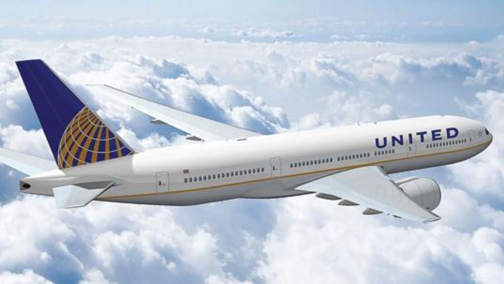 United Airlines will stop allowing pets to travel in four cities during summer months. Here's why: https://t.co/No8lx1niW2