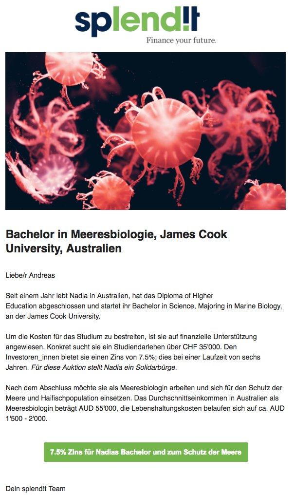 Famous Marine Biology Arbeit Collection - FORTSETZUNG ARBEITSBLATT ...
