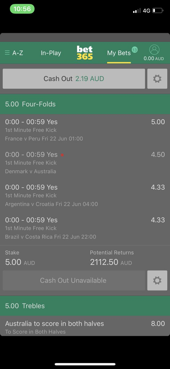 Bet365 betting cryptocurrency unexplained mysteries