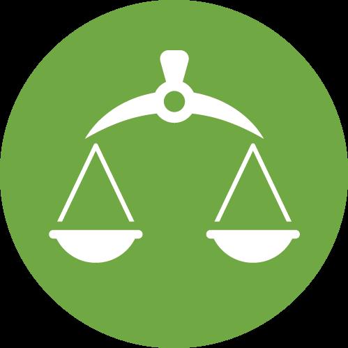 Handbuch Sexualstraftaten: Die Delikte gegen die sexuelle Selbstbestimmung 2012