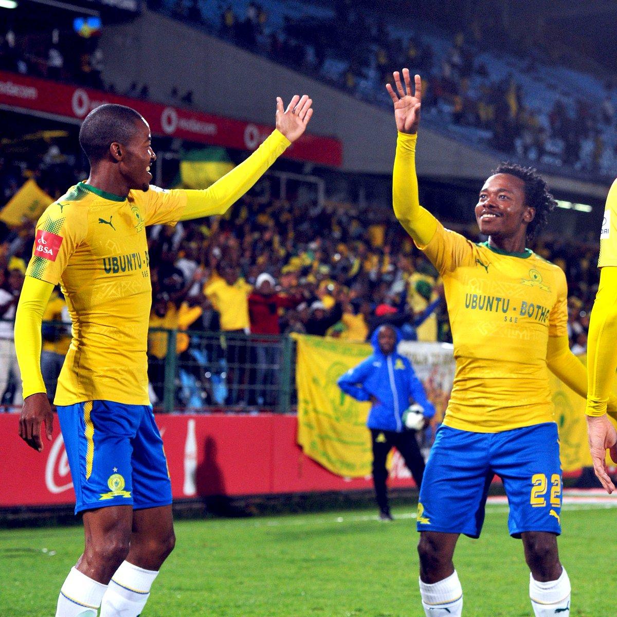 Mamelodi Sundowns FC (@Masandawana)   Twitter