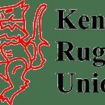 Kenya Rugby Union Twitter Photo