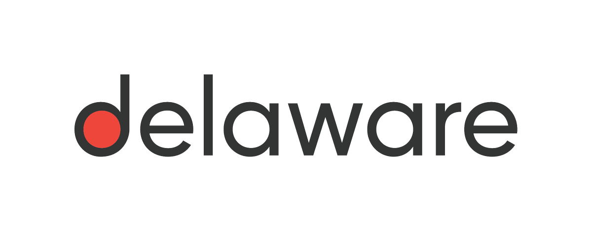 test Twitter Media - . @delaware_nl discover day is set to refresh your idea of tech, inspiring you through #tech talks and #networking. Register now and meet us there! https://t.co/5IGidSHfSo #Leaseweb https://t.co/f2AzwfY5bn