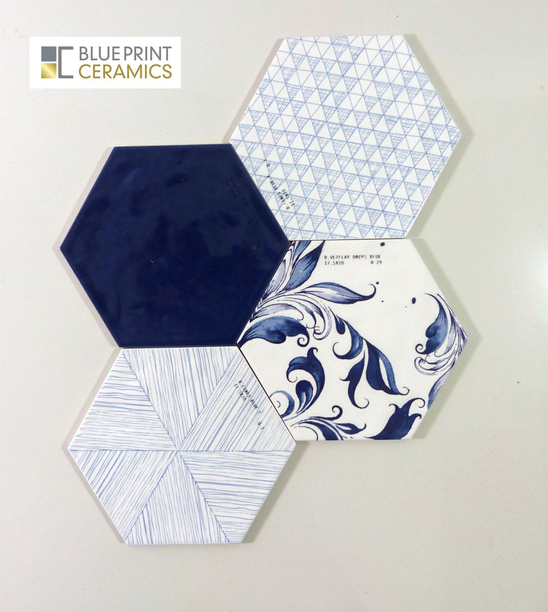 Blueprint ceramics blueprintceram twitter 0 replies 0 retweets 0 likes malvernweather Choice Image