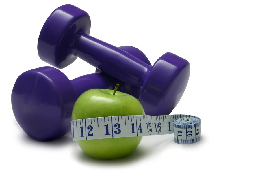 the importance of diet and exercise Combining exercise with a healthy diet is a more effective way to lose weight than depending on calorie restriction alone exercise can prevent or even reverse the effects of certain diseases.