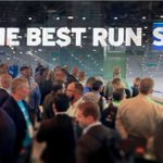 Whether or not you were able to attend #SAPPHIRENOW, our VP of Strategic Alliances, @Hans_de_Visser shares some observations on how @SAP's strategy has progressed to support the best-run businesses. https://t.co/ysYaqfjLEv @sapcp @SAPPHIRENOW