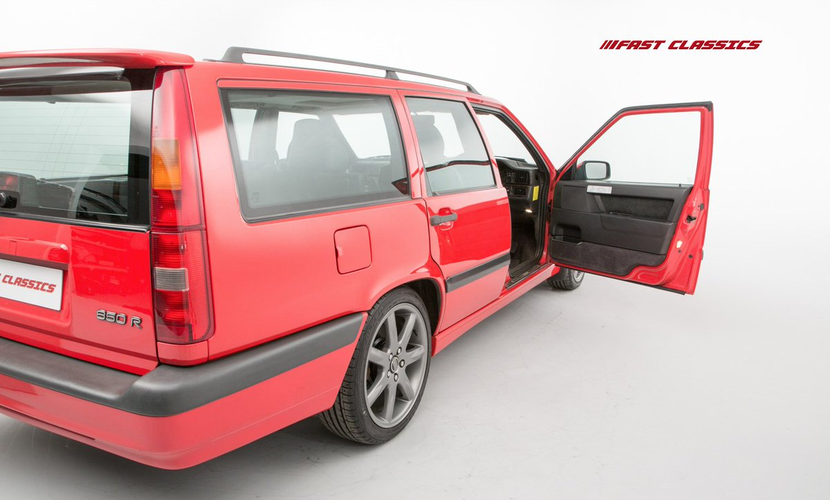 volvo cars sale uk performance blog img tuning classic parts customer for