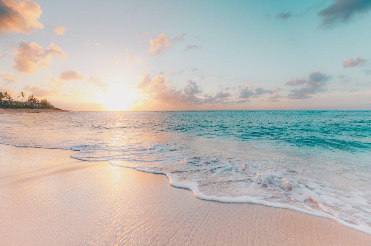 Nous déclarons officiellement la saison des siestes au soleil et des bains de minuit... ouverte ! #ete #FetedelaMusique2018 #CestlEte https://t.co/m8f60LPPoL