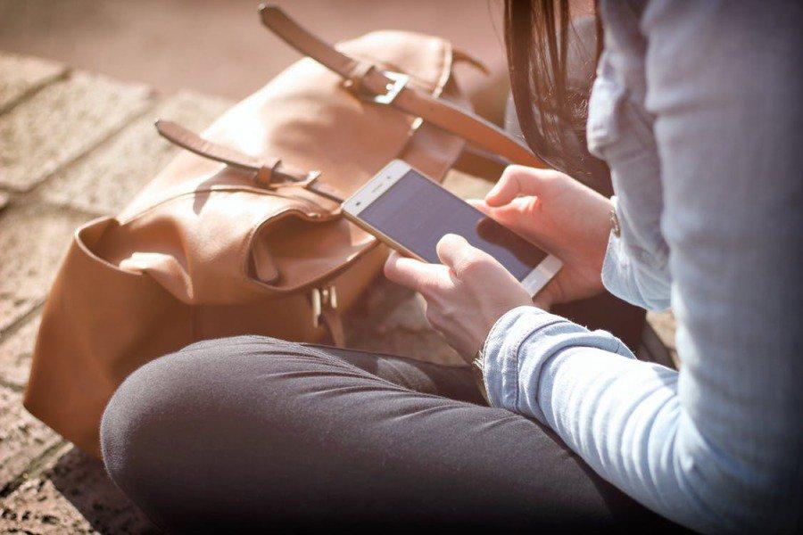 De quelle manière les entreprises pourront-elles bénéficier de la 5G ? http://bit.ly/2MN53BE avec notre partenaire @SFR_Business  - FestivalFocus
