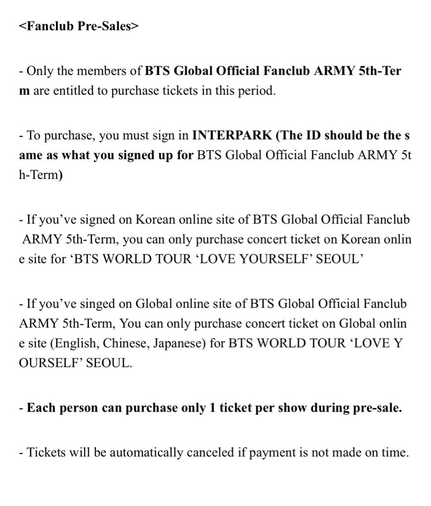 BTS UAE 🇦🇪 on Twitter:
