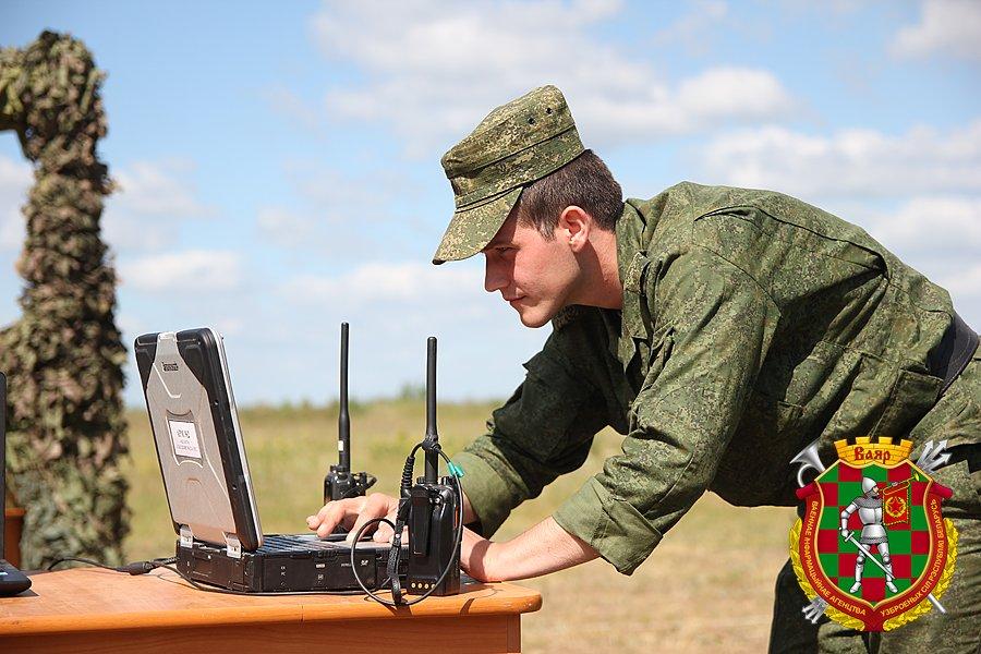 связи стимуляторы в армии фото также просто выбрать