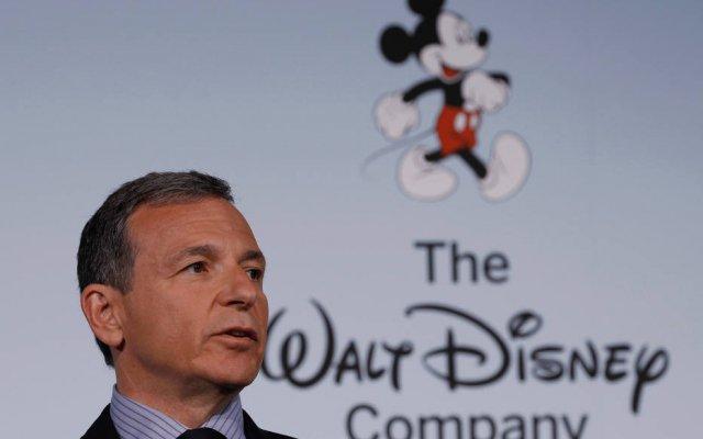 >@EstadaoLink Disney eleva oferta pela Fox para US$ 71,3 bilhões https://t.co/PweDcIzoZx