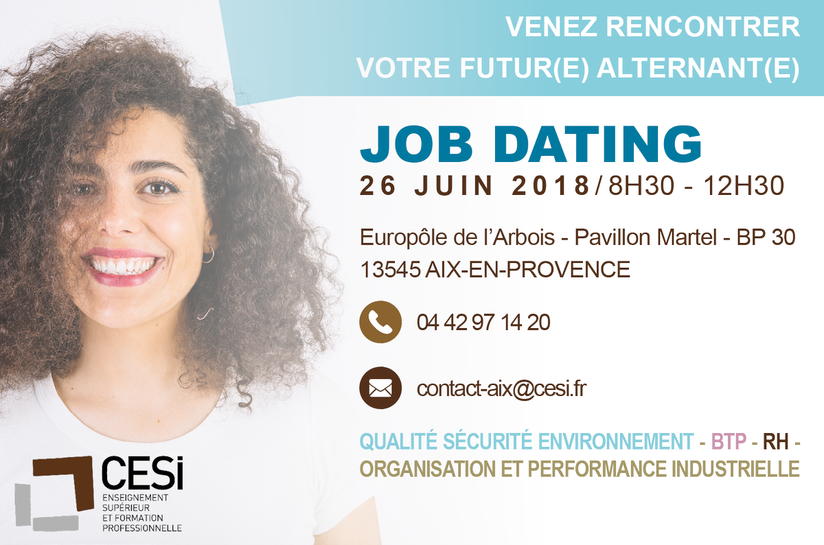 job dating lorient Jobs see more of abalone vannes on facebook log in or create new account  abalone lorient employment agency le bûcheron du grand-est personal blog adecco pontivy recruiter leader intérim yffiniac recruiter  ⚠️ 🔝 informations job dating.