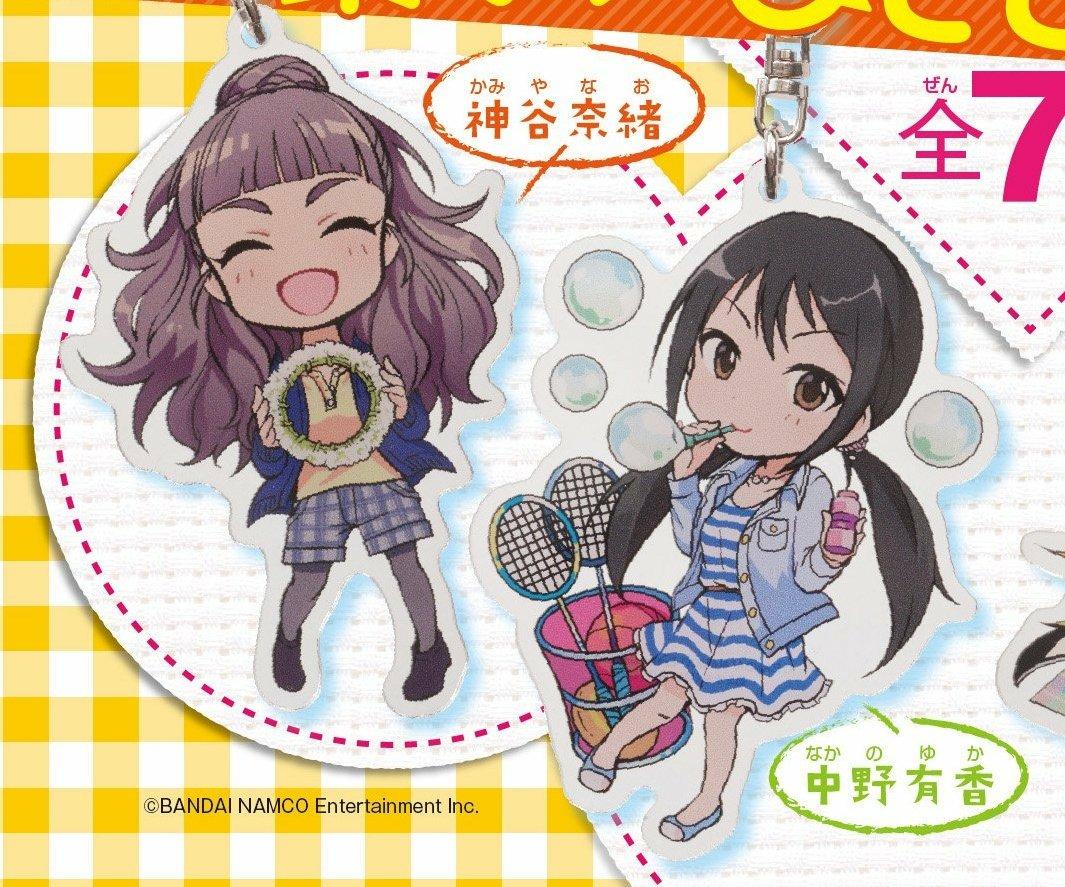 この満面のKAWAII なおたんスマイルを見て、誰がこの娘をCOOLアイドルだと思うだろうか あーーーかわいい……