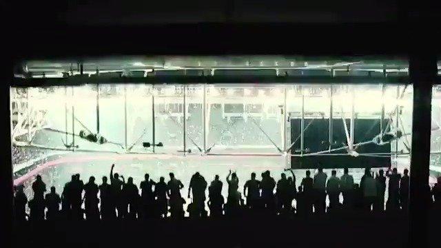 Siz Olmadan Geçen Her Gün Bize Uzun 🦅 #Beşiktaş #EnUzunGün 🌄 #21Haziran