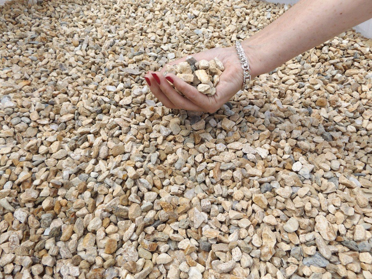 Barleystone Paving On Twitter For All Your Decorative