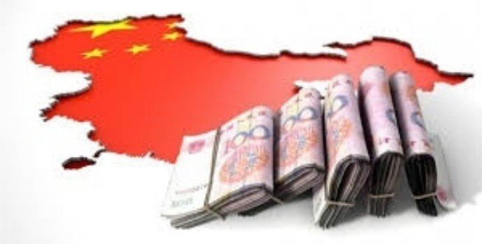 Deslocamento para a Ásia do sistema financeiro ocidental, por J. Carlos de Assis https://t.co/NLsrPmYyDw