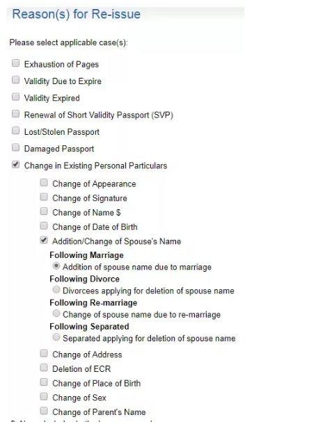 Marriage certificate nj new jersey