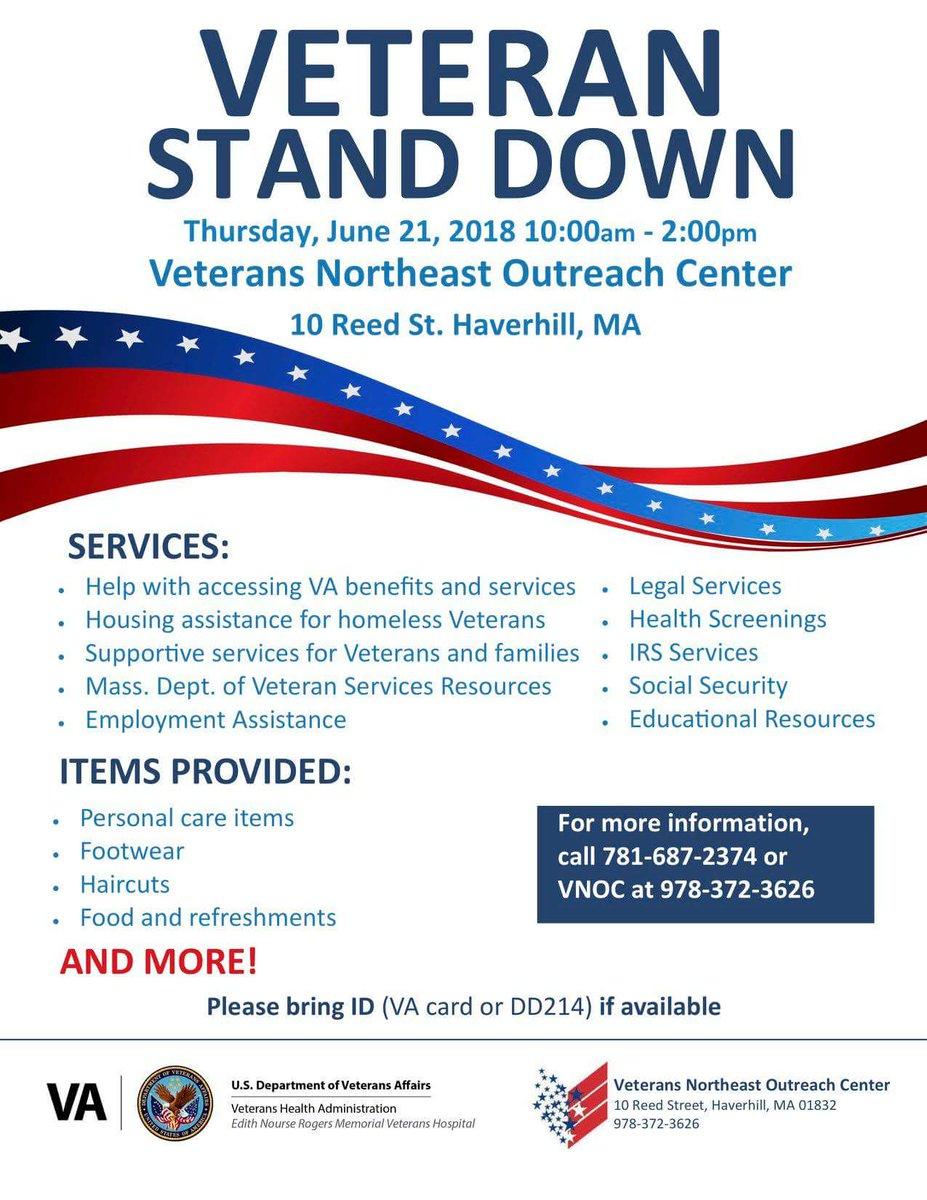 Staten Island Legal Services