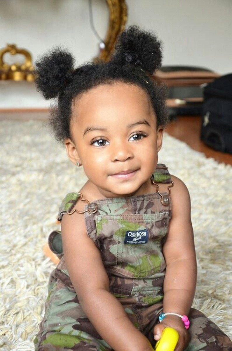 """cos2be on twitter: """"omg!! i how cute is she <3 #babies #babyshower"""