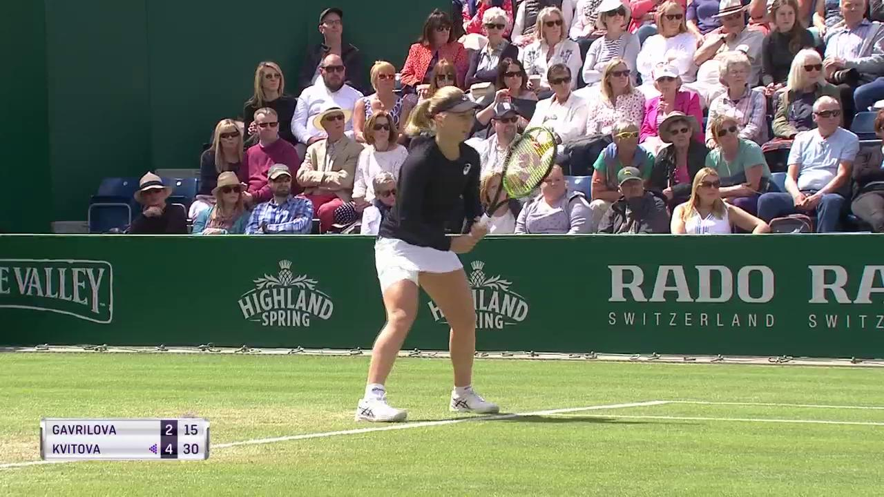A powerful backhand winner from @Petra_Kvitova! #NatureValleyClassic https://t.co/jT6icyNzEG